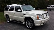 free service manuals online 2009 cadillac escalade esv parking system service manual how to add freon to 2004 cadillac escalade esv 2004 cadillac escalade