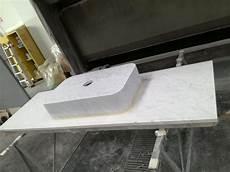 top cucina marmo prezzi piano e top cucina in marmo bianco di carrara canalmarmi