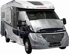 thermomatte hindermann four seasons f 252 r fiat ducato typ