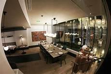 restaurant gastro rennes le balthazar un bel h 244 tel de luxe 224 rennes lalouandco