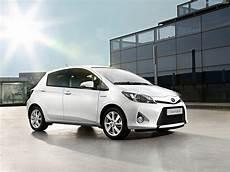 toyota yaris hybrid preis 2013 toyota yaris hybrid review interior price