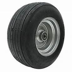 pneu 6 50 x16 roue compl 232 te 16 x 6 50 8 agz000015227 agrizone