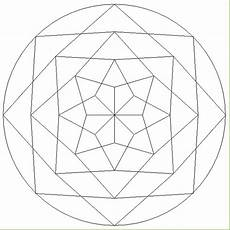 mandala coloring pages for preschoolers 17914 mandala coloring pages for kindergarten printable preschool crafts