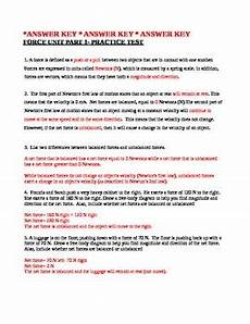 physical science newtons laws worksheet 13128 net and newton s second of motion worksheet by lam