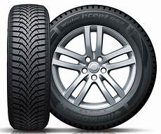 hankook winter icept rs2 hankook winter i cept rs2 tyre reviews