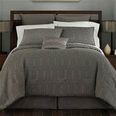 bedding jcpenney for the home pinterest