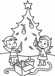 Malvorlagen Gratis Tannenbaum Get This Printable Tree Coloring Pages For