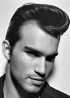 12 best 1960 s men s hairstyles images 1960s mens