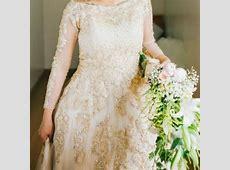 Wedding Gown Zamboanga City   wedding
