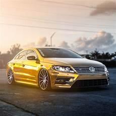 Volkswagen Wallpaper 4k