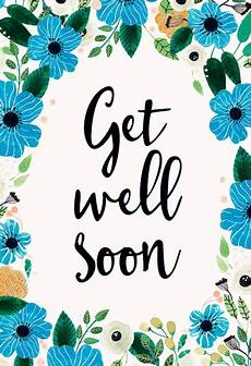 soon card templates get well soon cards free greetings island