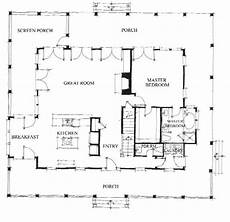 allison ramsey house plans allison ramsey architects floorplan for bay point