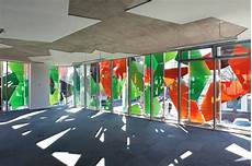 pixel building australia s first carbon neutral building is now complete
