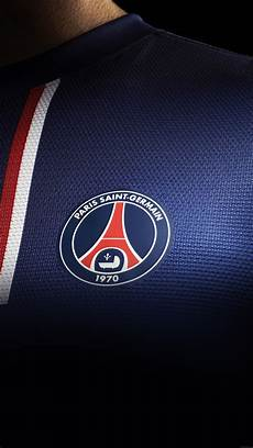 psg wallpaper iphone for iphone x iphonexpapers