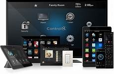smart home systems audio systems