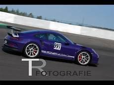 schnellste runde nürburgring schnellste runde 2 17 0 183 991 gt3 rs 183 n 252 rburgring gp 18