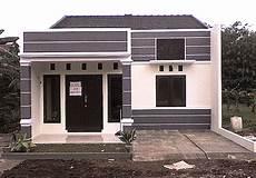 Gambar Rumah Minimalis Tipe 36 Design Rumah Minimalis