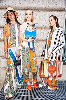 spring summer 2019 trend report daily