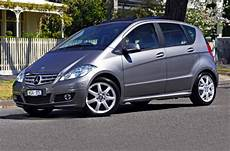 mercedes a 180 cdi view of mercedes a 180 cdi photos features
