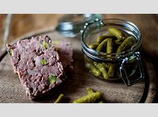 country pate_image