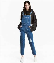 25 best spotted dungarees images on