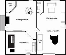 fort drum housing floor plans floorplan