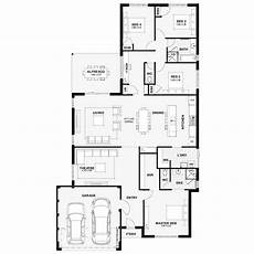 two storey house plans perth two storey homes perth best house plans storey homes