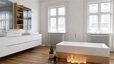 laminat badezimmer moderne badezimmer das sind die angesagten trends herold at