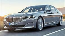2020 bmw 750li 2020 bmw 750li xdrive sophisticated flagship luxury