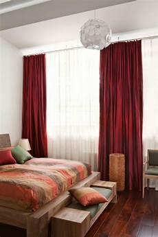 rideau design chambre rideaux chambre adulte design d int 233 rieur chic en 50 id 233 es