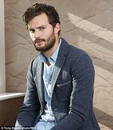 Dornan Christian Grey - stay in christian grey s real seattle apartment for 163