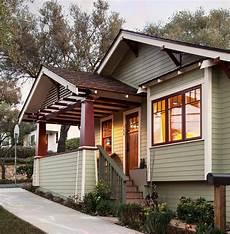 santa exterior paint color porch craftsman with metal planter boxes entry babywatchome com