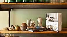 mensole in legno arte povera mensole in arte povera rustica raffinatezza dalani e