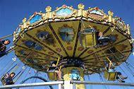 Merced County Spring Fair