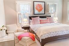 Trendy Bedroom Ideas For by 30 Interiors That Showcase Design Trends Of Summer 2015