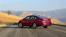 new volkswagen jetta 2020 car review car review