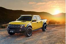 top gear auction episode hennessey f 150 raptor driven by clarkson heads to