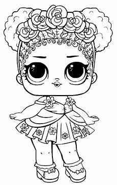 malvorlagen lol unicorn lol dolls coloring pages unicorn coloring pages