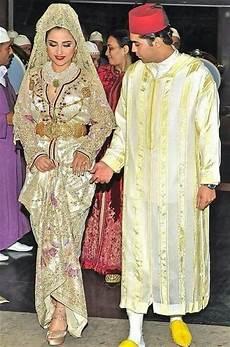 mariage marocain mari 233 e marocaine caftan mariage robe