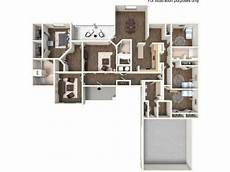 fort hood housing floor plans patton expansion 4 bd so 4 bed apartment fort hood