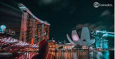 singapore is the blockchain capital for asia cryptonews singapore to lead the baton for cryptocurrency debit card