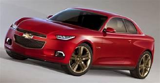 2020 Chevrolet Chevelle Horsepower  Engine News