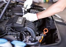 différence entre essence et diesel entretien le comparatif diesel essence selon vroomly