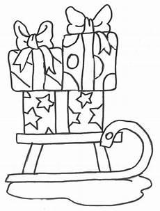 Malvorlagen Weihnachten Geschenke Malvorlagen Weihnachten Mamas And More Mamas F 252 R Mamas