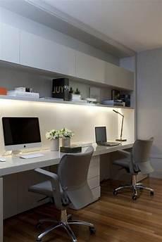 mobilier moderne design le mobilier de bureau contemporain 59 photos inspirantes