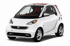 smart for two 2015 smart fortwo reviews and rating motor trend