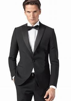 costume noir homme 201 pingl 233 sur costumes maries hommes 2015