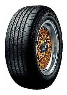 goodyear eagle ls2 new 275 55 20 goodyear eagle ls2 55r r20 tires