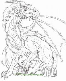Ausmalbilder Drachen Erwachsene Detailed Coloring Pages For Adults Detailed