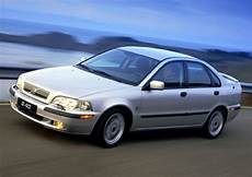 how to download repair manuals 2004 volvo s40 lane departure warning 2002 volvo s40 service manual